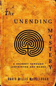 A Journey Through Labyrinths and Mazes