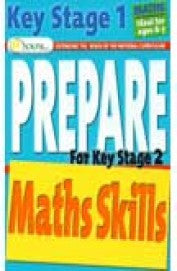 Maths Skills Prepare for key stage 1