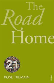 The Road Home: Vintage 21