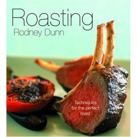 Roasting: Techniques for the Perfect Roast