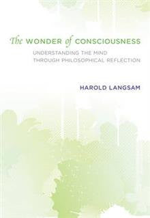 The Wonder of Consciousness