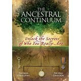 he Ancestral Continuum: Unlock the Secrets of Who You Really are