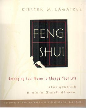 Feng Shui Arranging Your Home To Change your llife