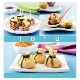 Tofu (Essential Kitchen Series)