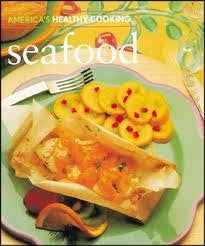Seafood (America's Healthy Cookin