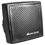 Midland High-performance External Speaker For Cb Radios
