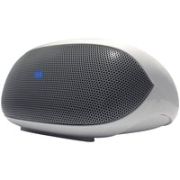 At&t Portable Wireless Speaker & Speakerphone
