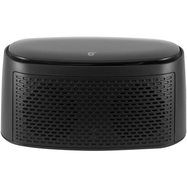 At&t Hot Joe Ii Portable Bluetooth Mini Speaker