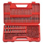 Craftsman 208 pc. Ultimate Screwdriver Bit Set