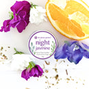 Night Jasmine Lip Balm 14g