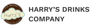 Harry's Drinks Company