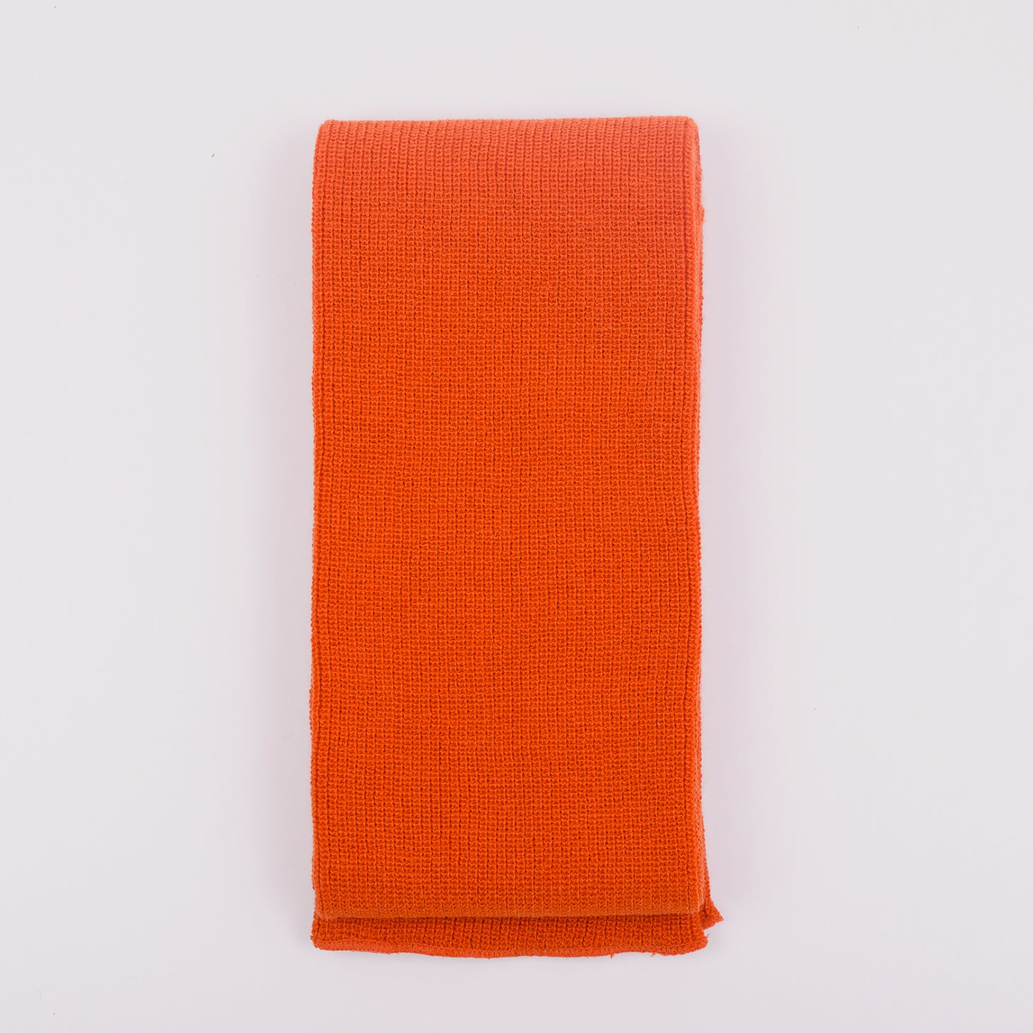 ROTOTO SOCK STOLE - ORANGE