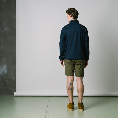 Kestin Crieff Sweat Navy