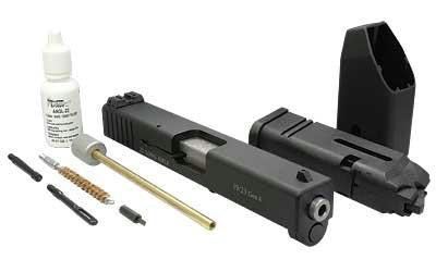 Adv Arms Conv Kit For Le19-23 G4-cln