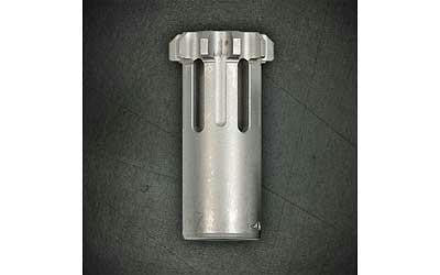 "Aac Piston Ti-rant 45 .578""-28 Short"