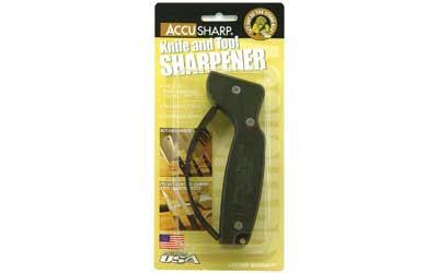 Accusharp Knife Sharpener Od