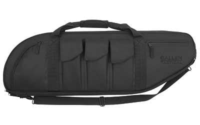 Allen Battalion Tactical Rifle Case