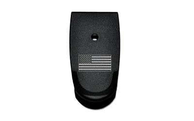 Bastion Mag Base Plate For M&p Flag