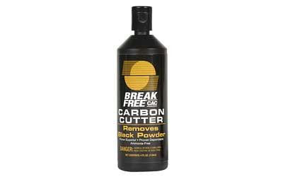 Bf Carbon Cutter 4oz 10-ctn