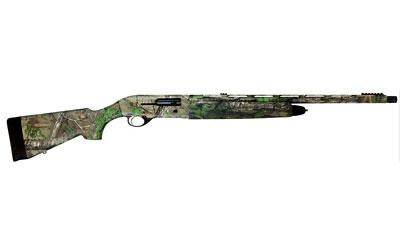 Beretta A300 Outlander Turkey 12-24