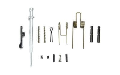 Cmmg Ar-15 Parts Kit Field Repair