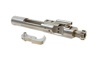 Fail M16-m4 Bolt Carrier Group