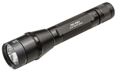 Surefire Fury Tac Switch 1000 Dual
