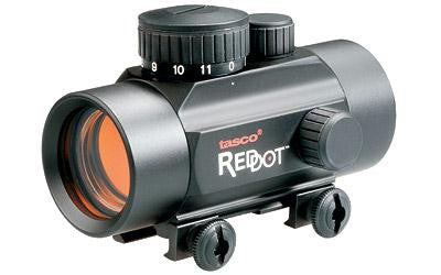 Tasco Red Dot 1x30 Mblack