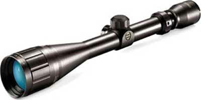 Tasco Wc 4-16x40 Vital Zone Ret Mate