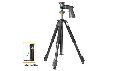 Vanguard Alta-plus 263agh Tripod