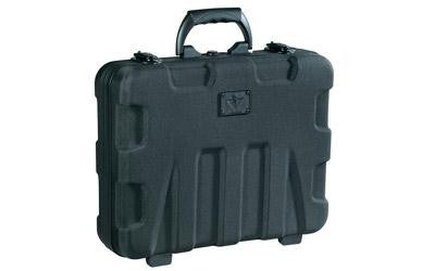 Vanguard Outback 36c Gun Case Black