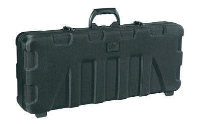Vanguard Outback 52c Gun Case Black