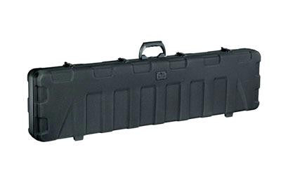 Vanguard Outback 70c Gun Case Black