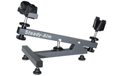 Vanguard Steady Aim Shooting Rest