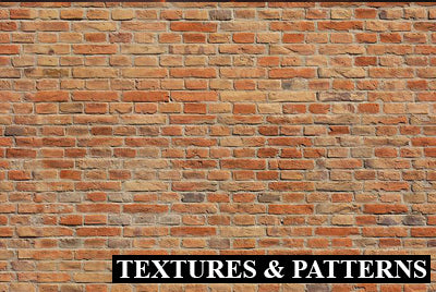 Textures & Patterns Blinds