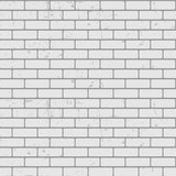 Digital Brick Wall Effect Printed Photo Picture Roller Blind - RB406 - Art Fever - Art Fever