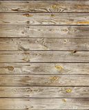 Old Wooden Plank Effect Wallpaper | Self Adhesive Wallpaper Rolls WM646 - Art Fever - Art Fever