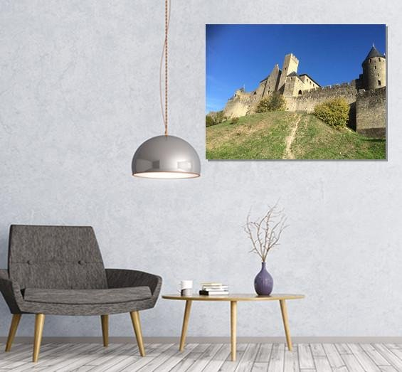 SH21 - Canvas Print Wall Art - Art Fever - Art Fever