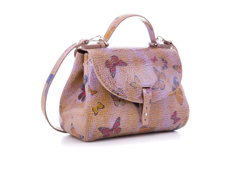 SMART BAG BUTTERFLY - ROVOCCO ONLINE SHOP