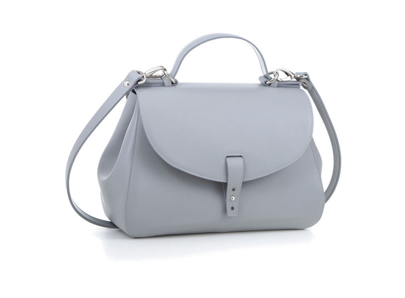 SMART BAG SMOOTH PASTEL - ROVOCCO ONLINE SHOP