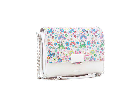 SMART BAG SMOOTH PASTEL