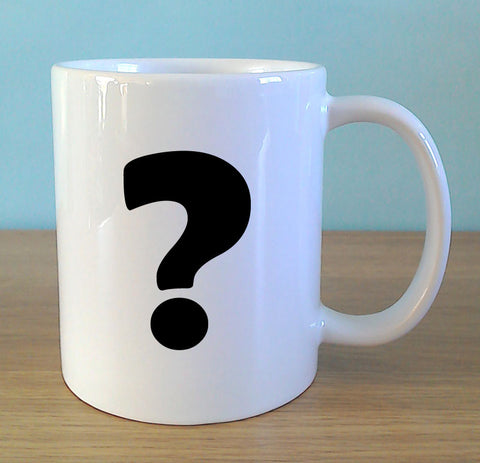 Design your own mug - MugWow