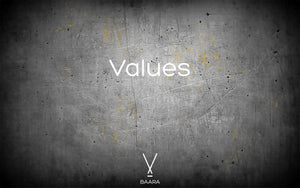 Values and Choices