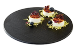 APS Food and Serving Trays from Chefswarehouse UK