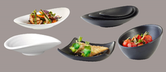 APS Zen Range from Chefswarehouse UK