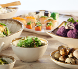 APS Melamine products from Chefswarehouse UK