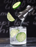 Mixology from Chefswarehouse UK