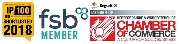 Chefswarehouse Keltrade Kegsoft Memberships