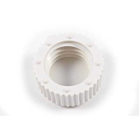 Drainage Connector Nut