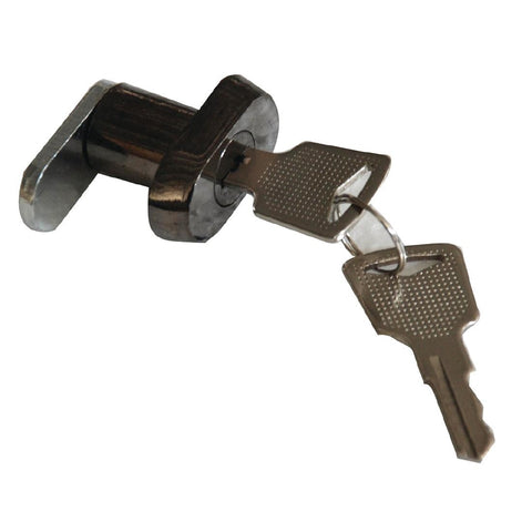 Lock & keys (Fridge Lock)